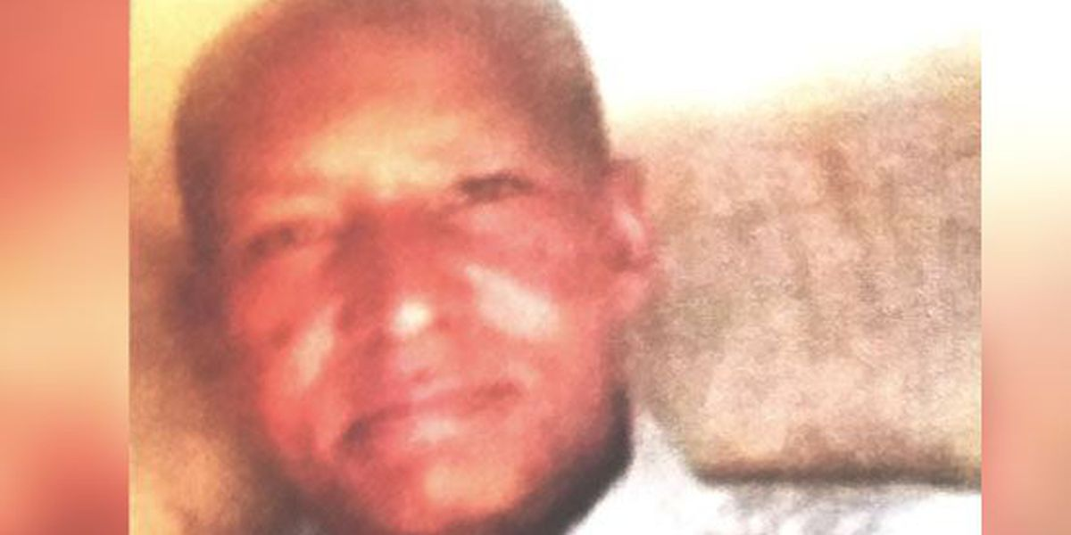 City Watch cancelled for missing Memphis man