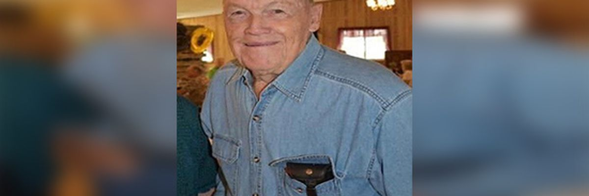 Police searching for missing Tipton County man