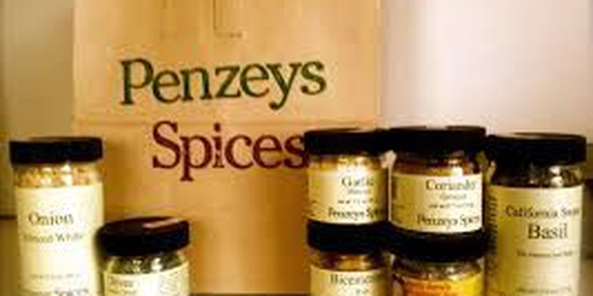 Penzeys to donate money to 2 Mid-South non-profit organizations