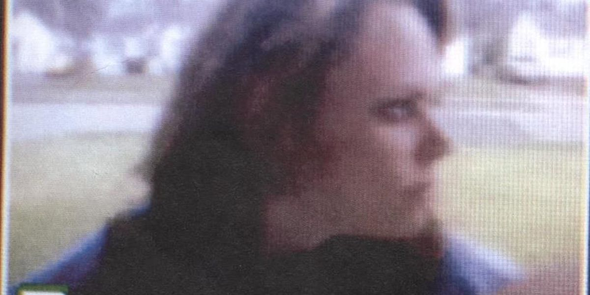 Police: 25-year-old woman missing; not on medication