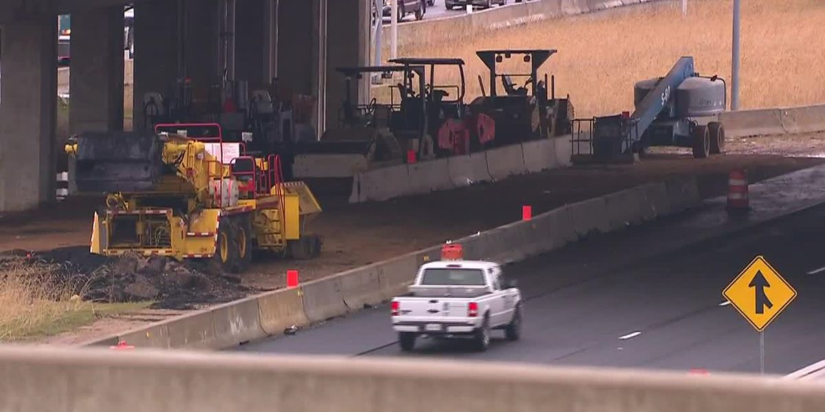 Billions needed to improve crumbling infrastructure across Mid-South, experts say