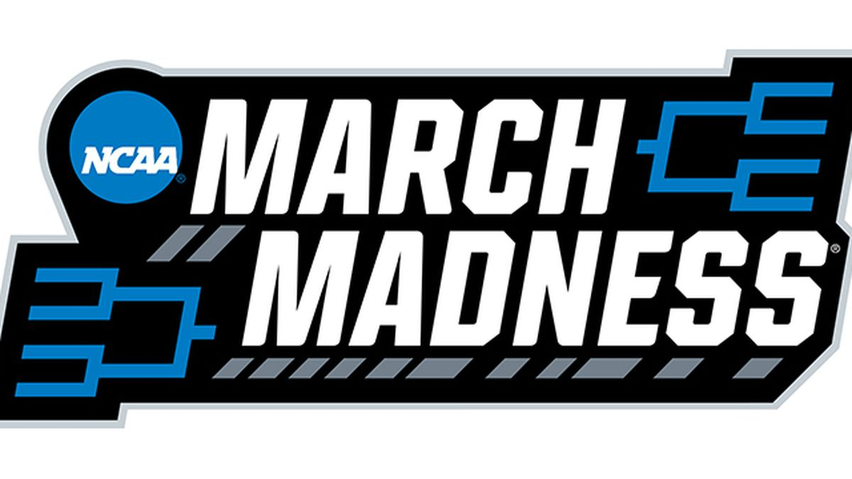 Study: 1 in 5 people to bet on NCAA basketball tournament