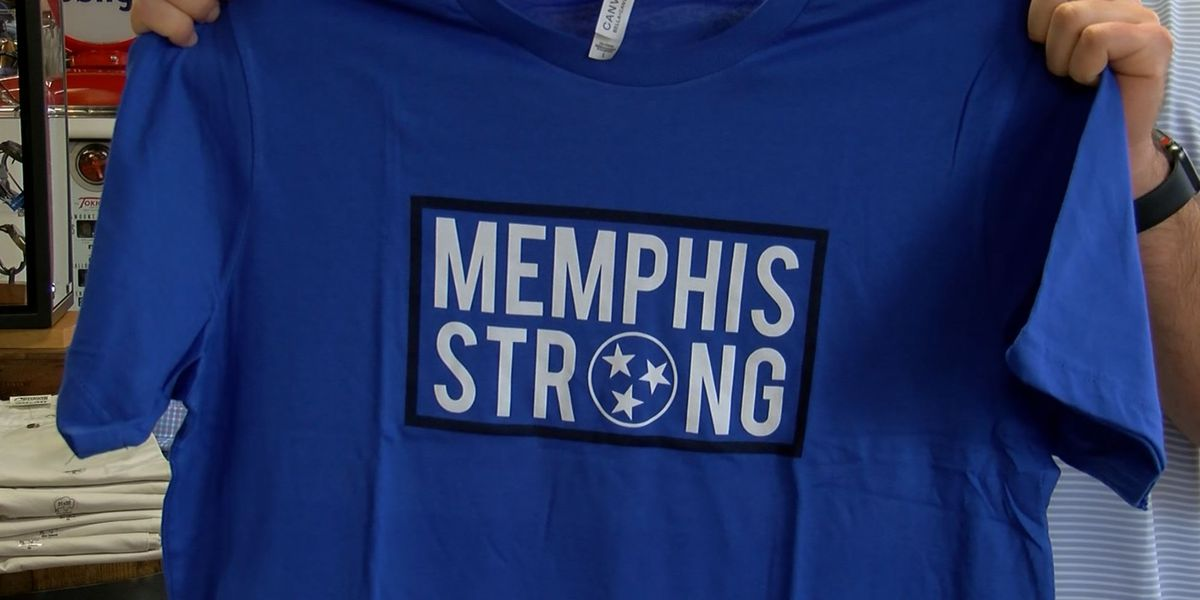 Organizations stepping up to keep Memphis strong amid COVID-19 outbreak