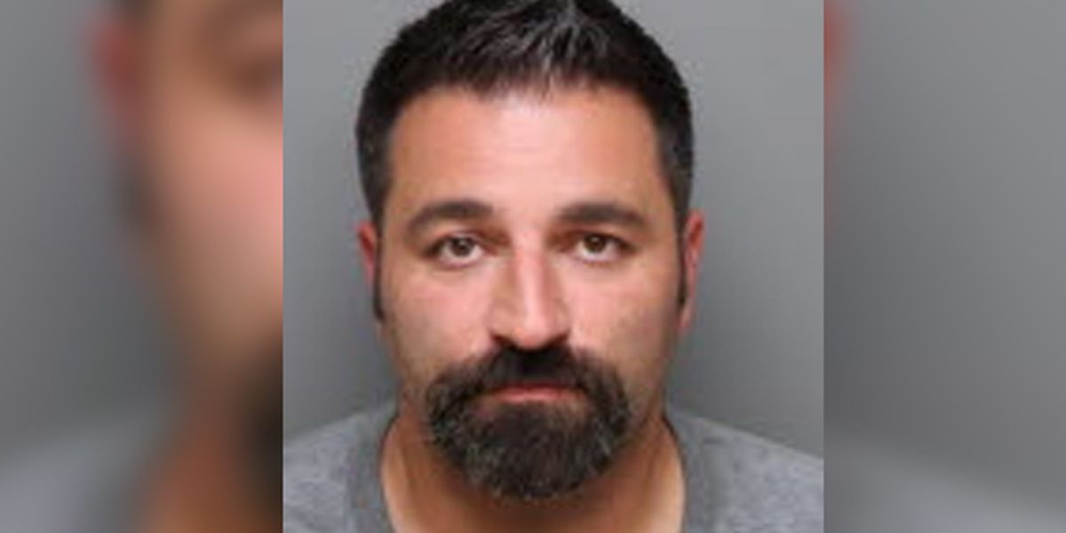 Ex-GM of Dave and Buster's arrested for stealing $142K from safe, photo booth