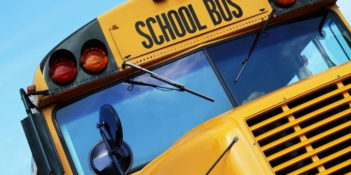 Hardeman Co. Schools to close Friday, Monday due to illness