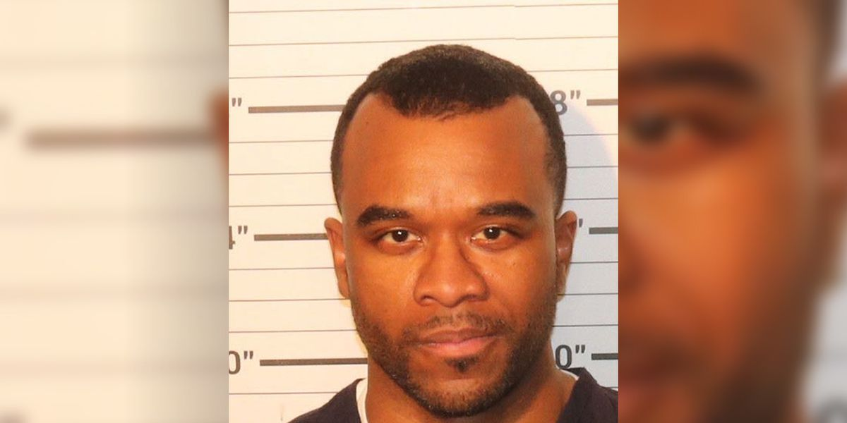 Memphis pastor pleads guilty to church member assault caught on video