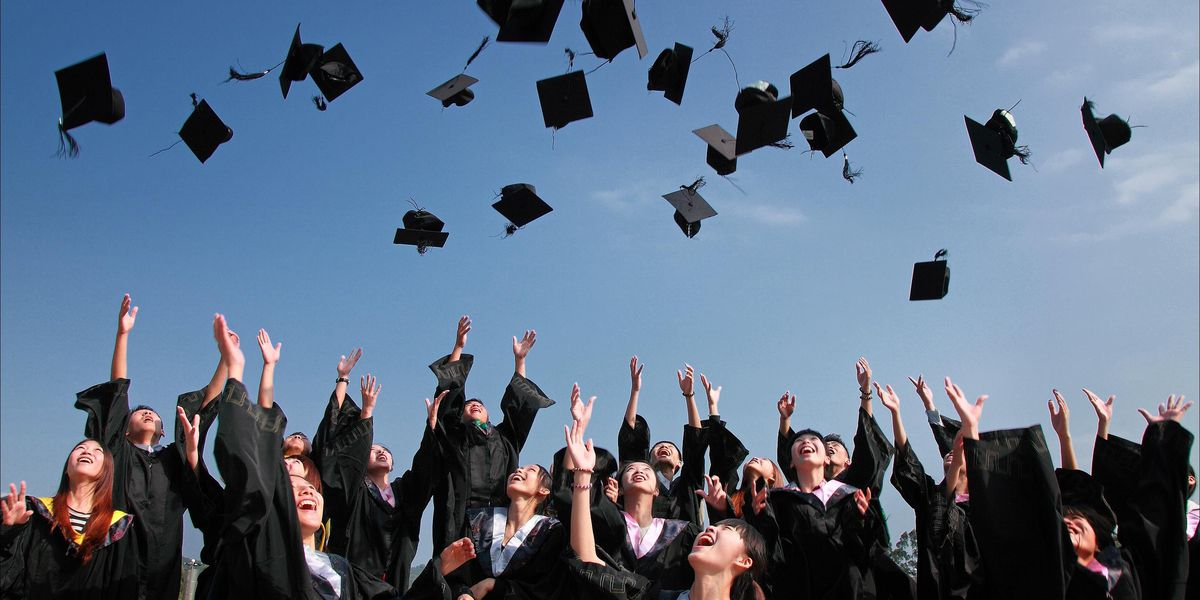 Mid-South states among the least educated in the U.S., study says