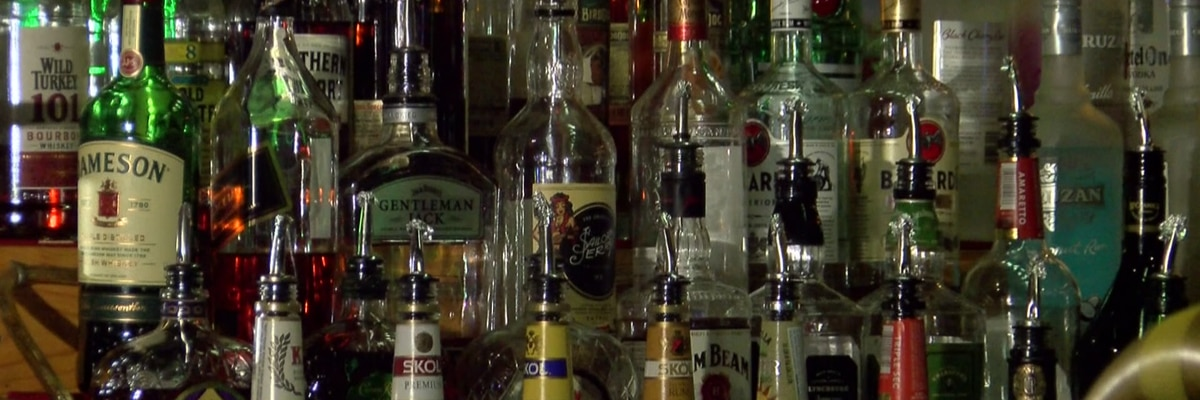 Shelby County Health Dept. stands behind directive to close bars