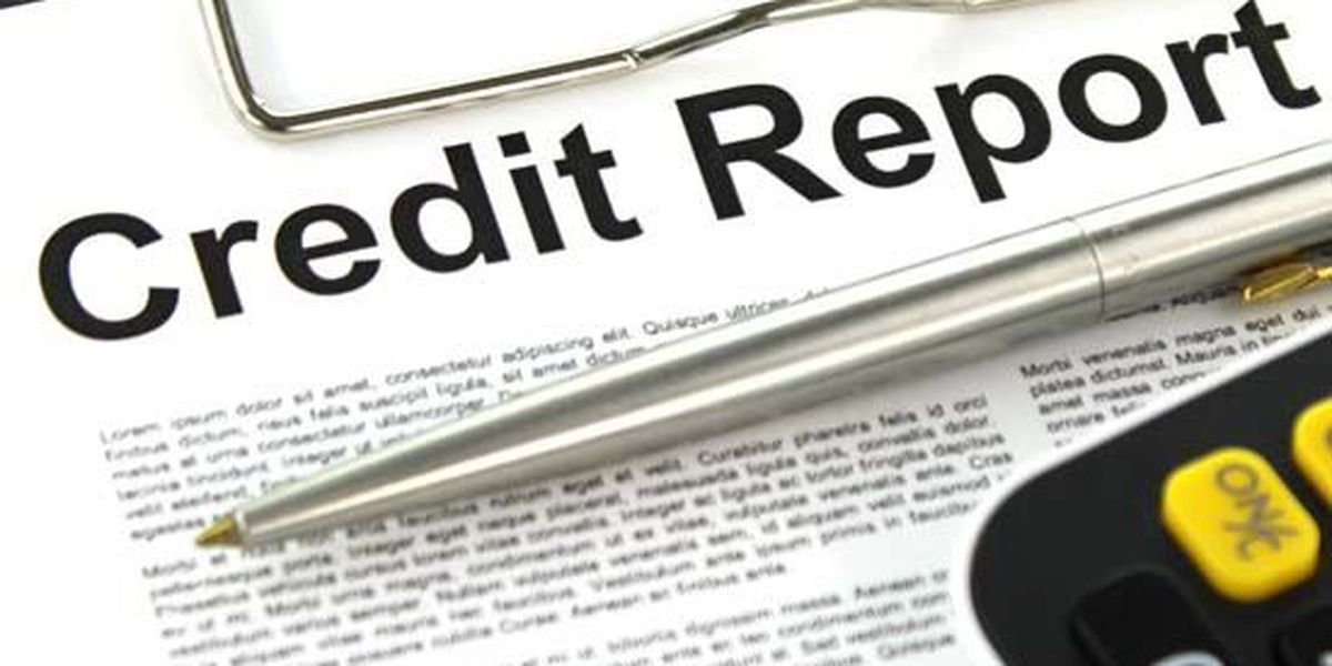 ANDY'S CONSUMER TIP OF THE DAY: Be cautious of 'hard inquiries' on your credit report