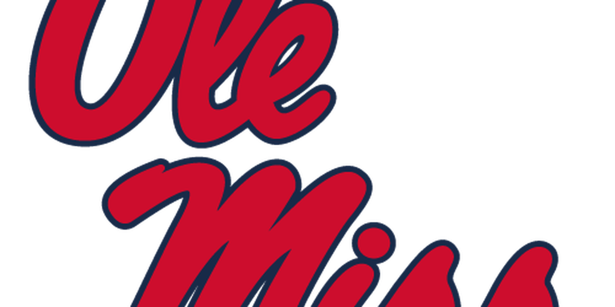 Ole Miss Beats Georgia 72-71 to Earn Season Series Sweep
