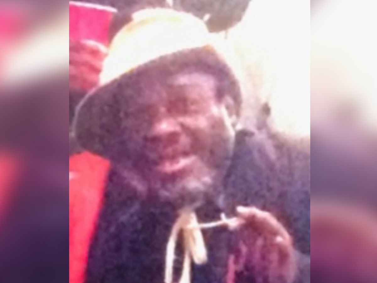 SCSO: Missing 64-year-old man found
