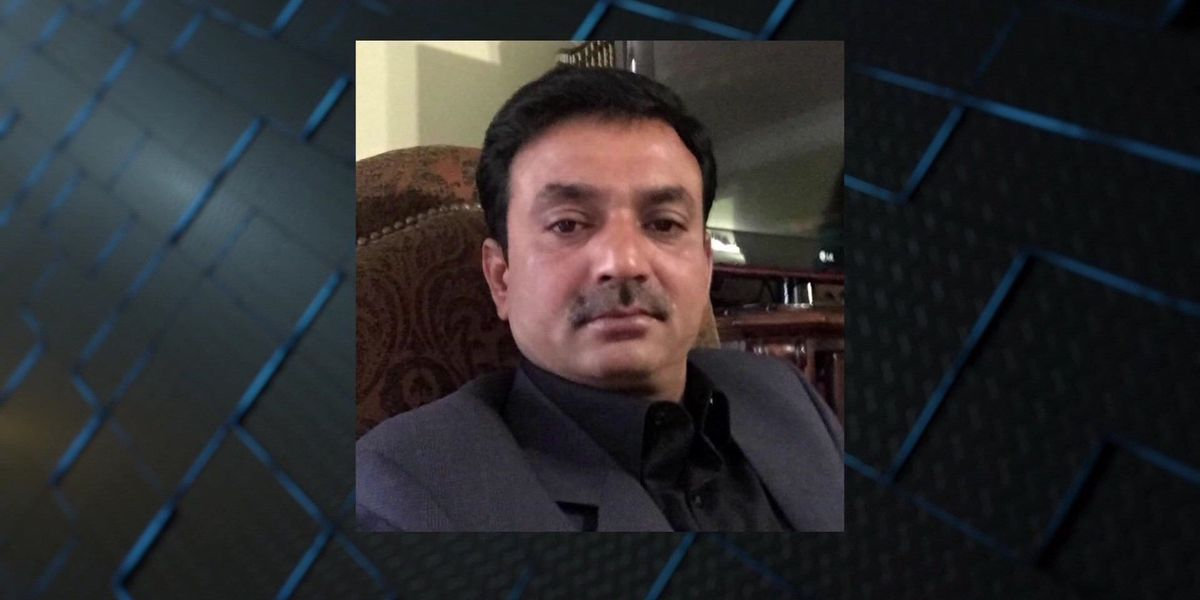 Remains in Panola County identified as missing Memphis man