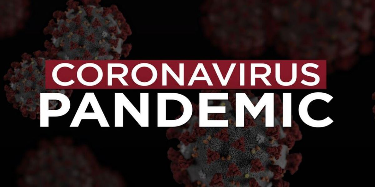 Clarksdale, Miss. issues citywide curfew amid coronavirus pandemic