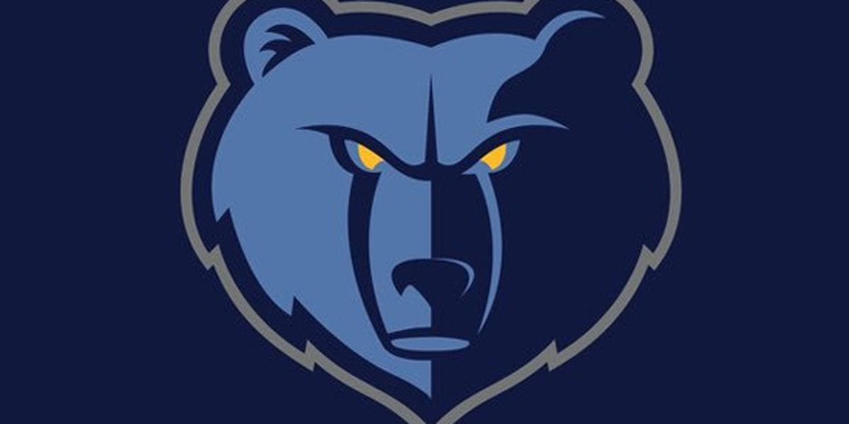 Grizzlies getting used to the 'bubble'