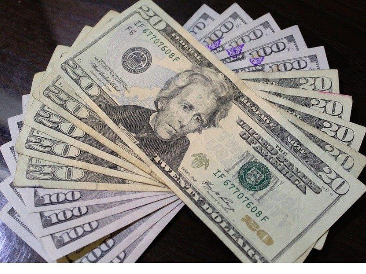 U.S. states' financial literacy ranked