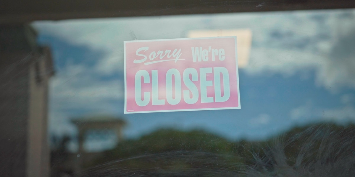 List: Mid-South business closures set for Good Friday, Easter Sunday