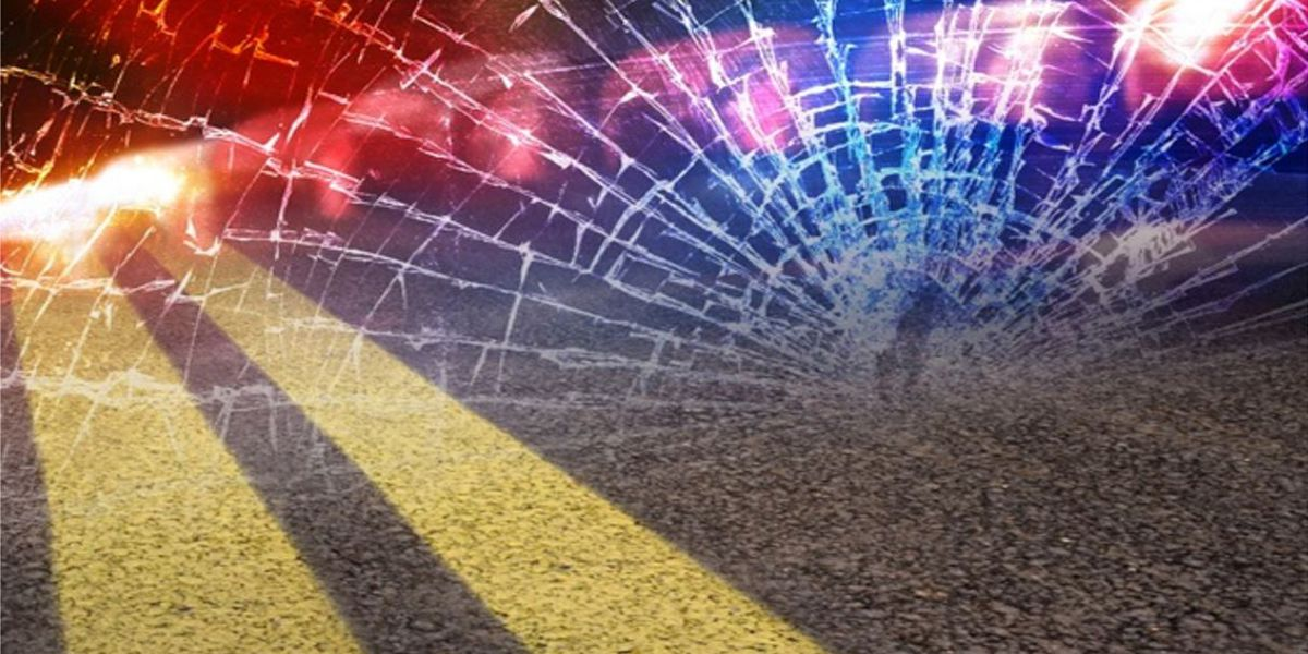 West Memphis police investigating fatal crash