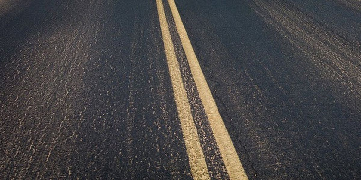 MDOT launches new website to keep up with road, bridge conditions