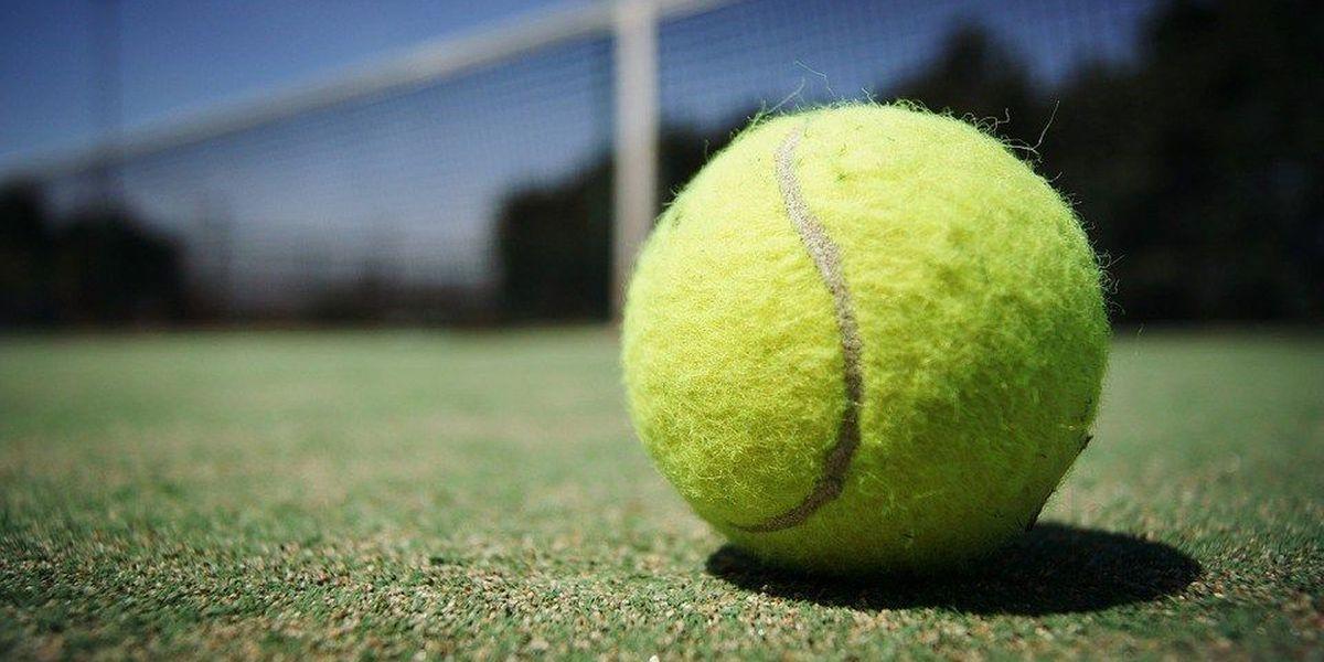 Tennis makes a comeback at Freed-Hardeman University