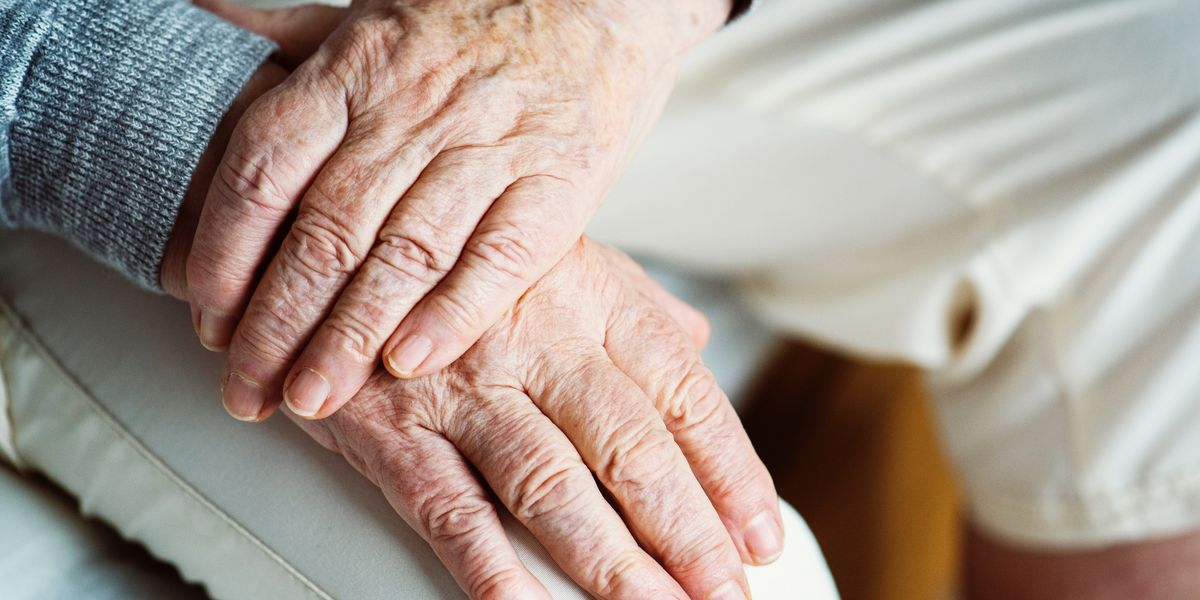 Tennessee looking for volunteers to help seniors during the pandemic