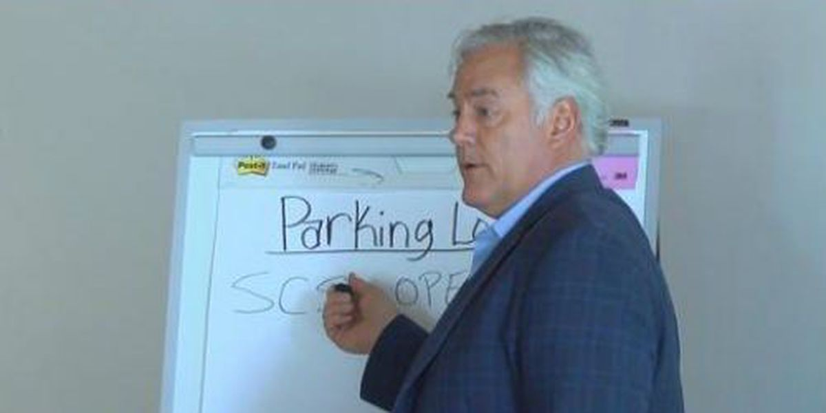 Shelby County budget retreat focuses on schools