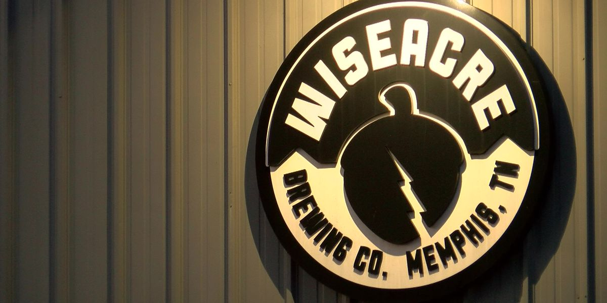 Wiseacre breaking ground on new downtown brewery