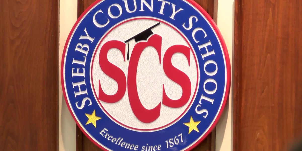 Shelby County Schools pay $115K in back wages