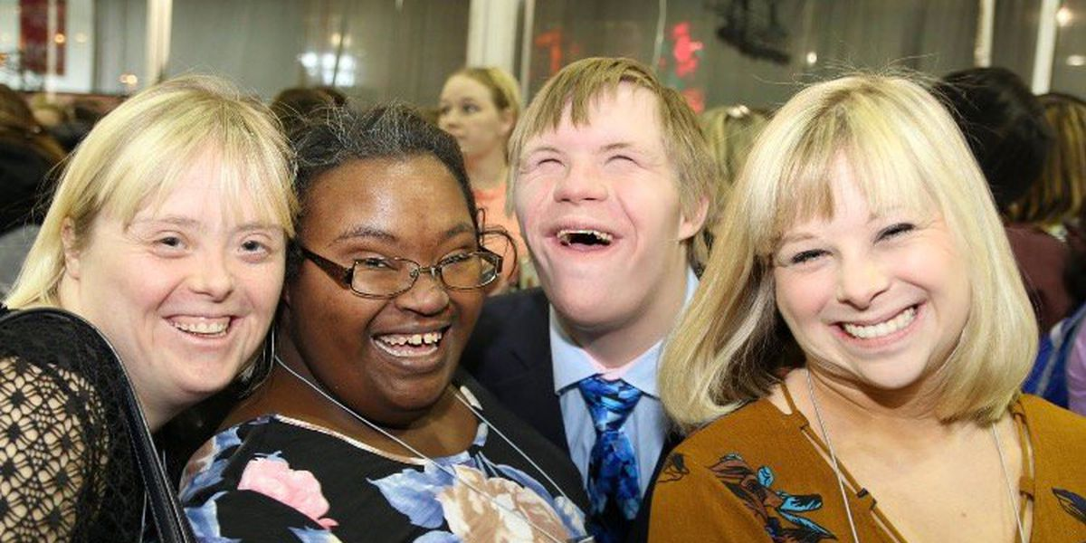 Mid-South mayors to celebrate World Down Syndrome Day, March 21