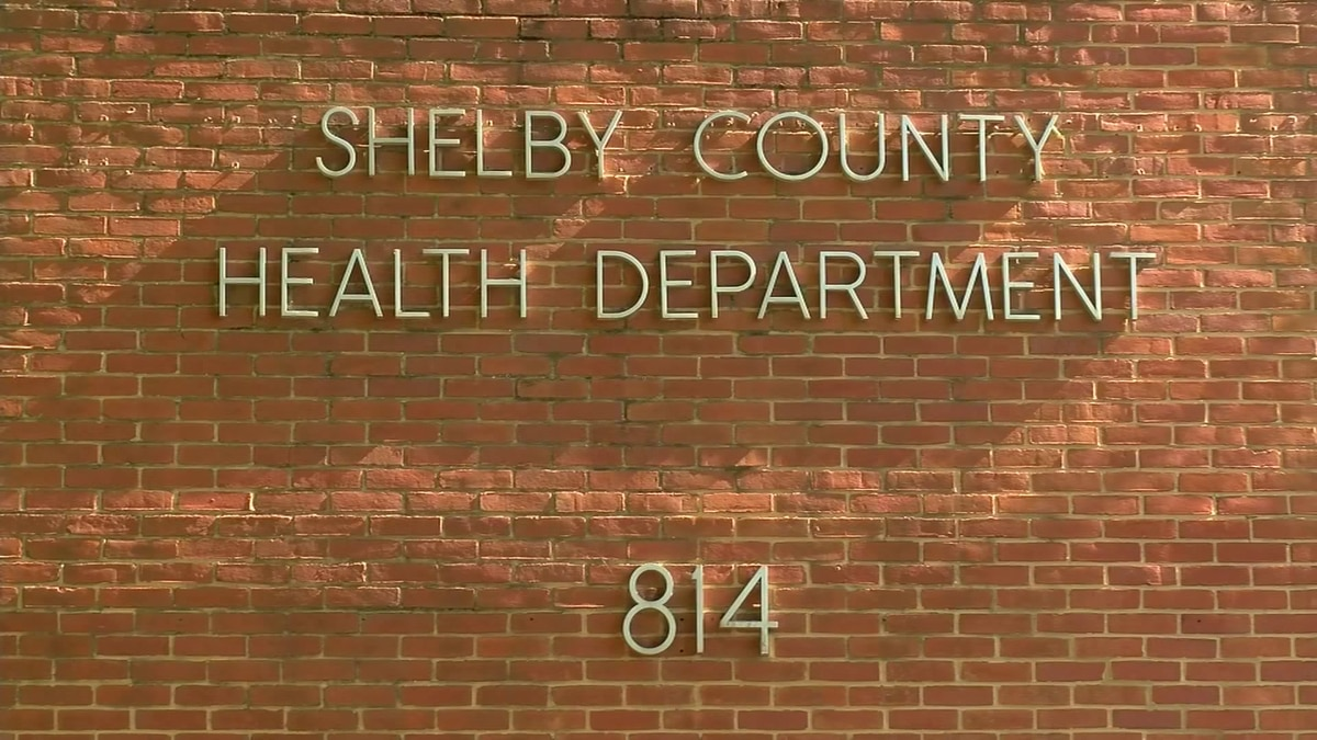 SCHD, community partners to hold overdose prevention event