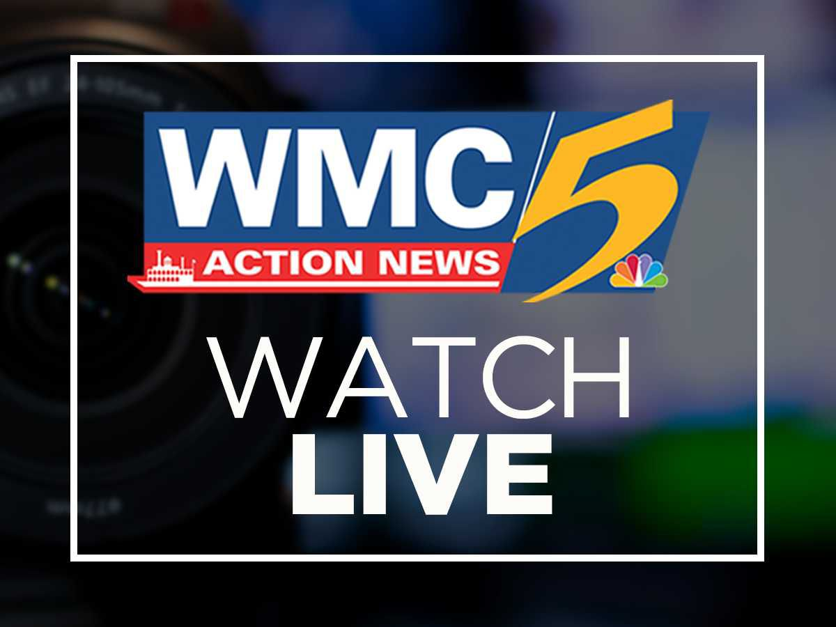 Home - Breaking News, Weather, Traffic and Sports - WMC Action News