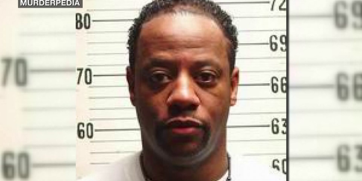 Gov. Bill Lee continues review of Pervis Payne case as reprieve expires