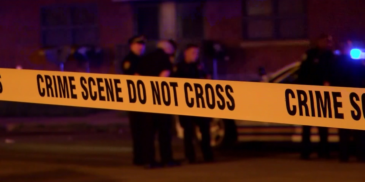 Tracking crime in Memphis: In what zip codes are homicides happening most?