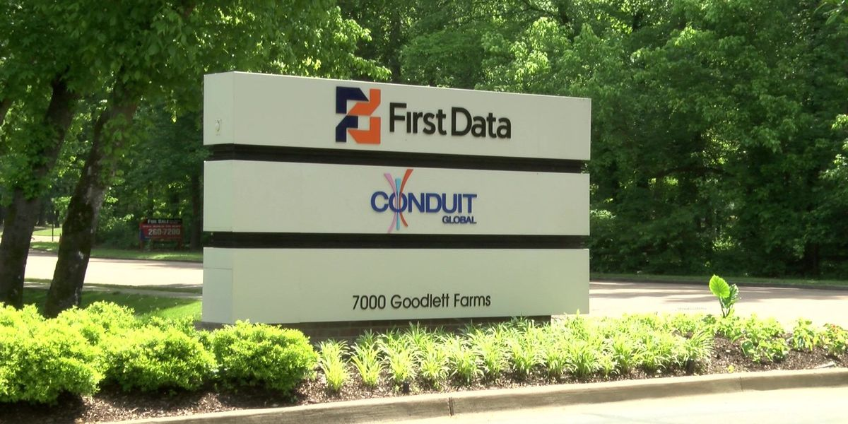 Conduit Global lay off costs company $24 million