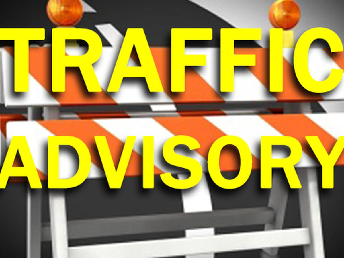 Hwy 51, Stateline blocked off due to transformers in road