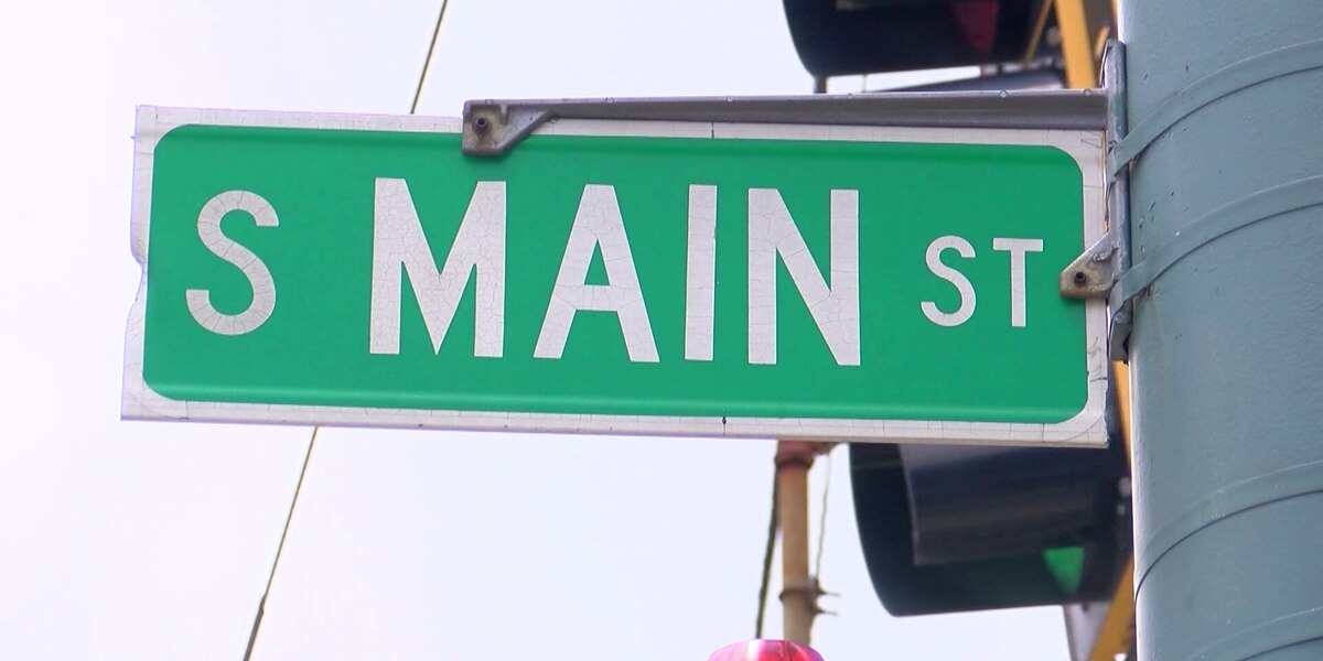 South Main sees major development, economic growth