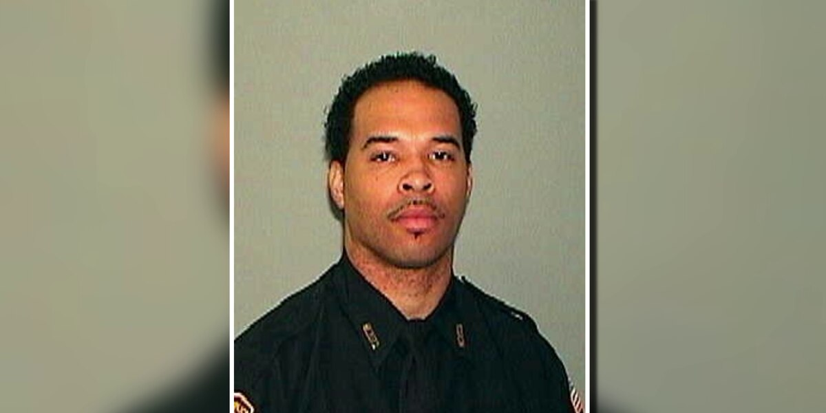 MPD detective retires amid allegations of sexual contact with murder suspect