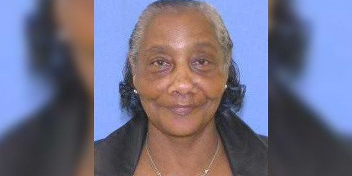 73-year-old found following 18+ hour search
