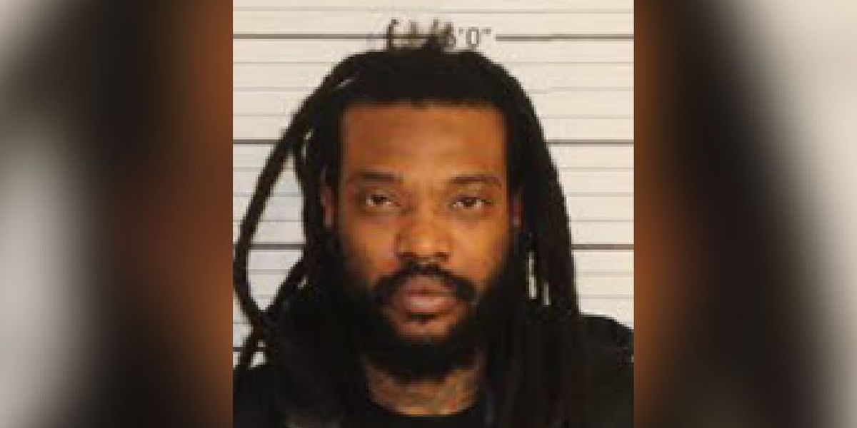 MPD: Man shoots woman 13 times while inside her home