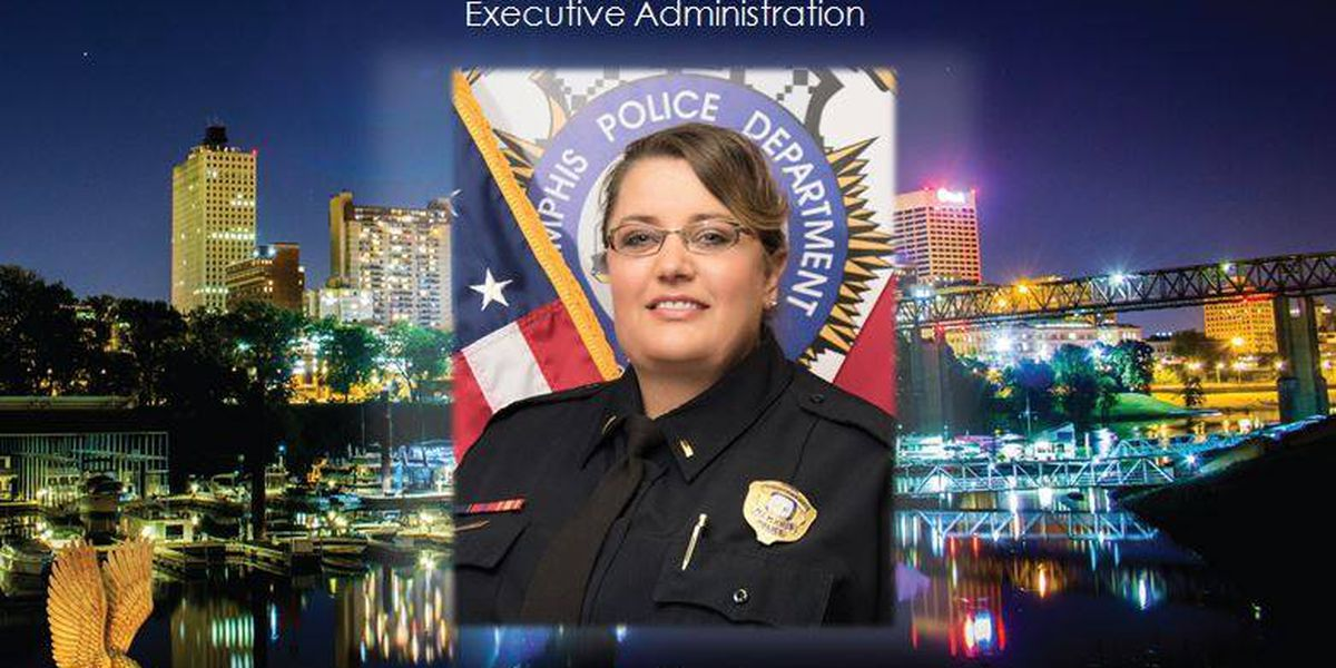 Officer recognized for outstanding service with a Medal of Merit