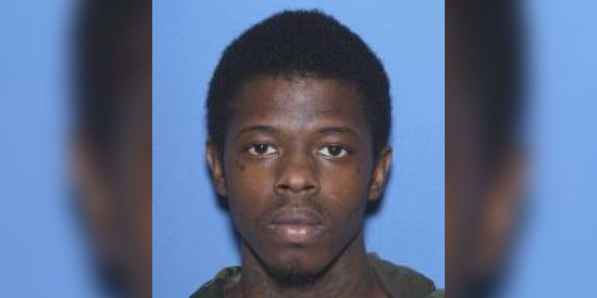 Man wanted in West Memphis shooting, also wanted for threatening woman and baby in Jonesboro