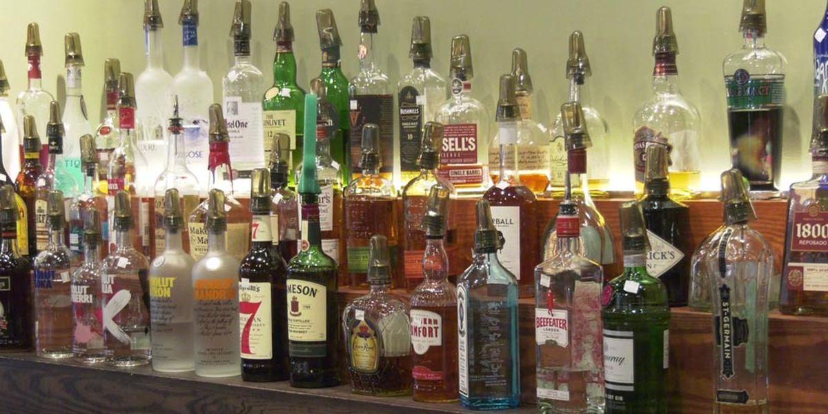 Best Life: Dangers of women binge drinking