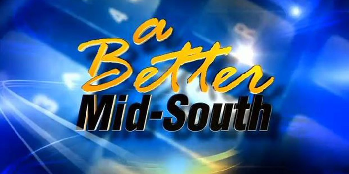 A Better Mid-South: Conway Cares