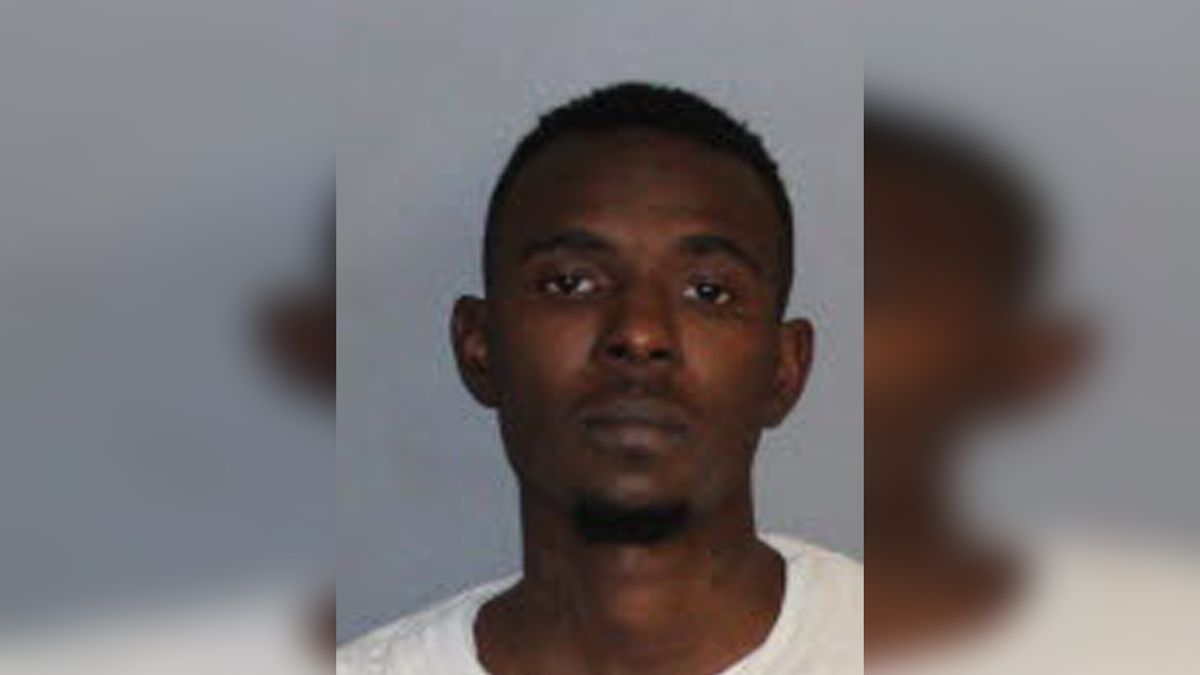 Man sentenced to 67 years in connection with fatal Parkway Village shooting