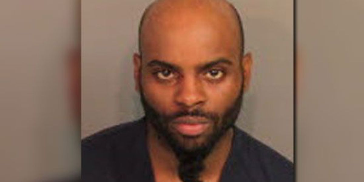 Man convicted of rape for 4th time