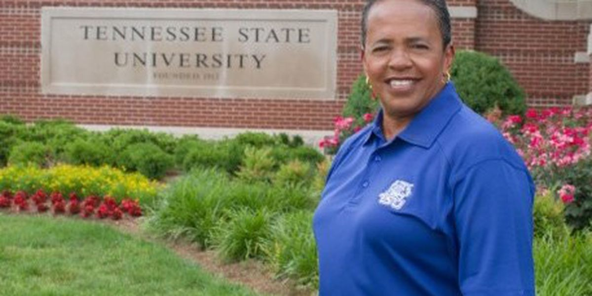 Tennessee State University remembers history-making golf coach