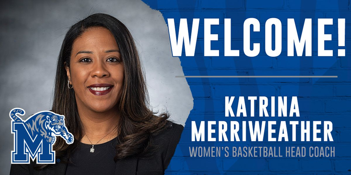 UofM names new head coach for Tigers Women's Basketball
