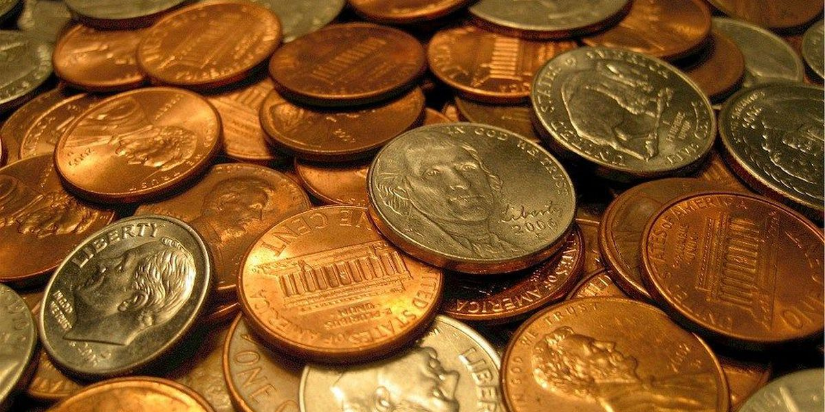MLGW to expand 'share the pennies' on Jan. 1