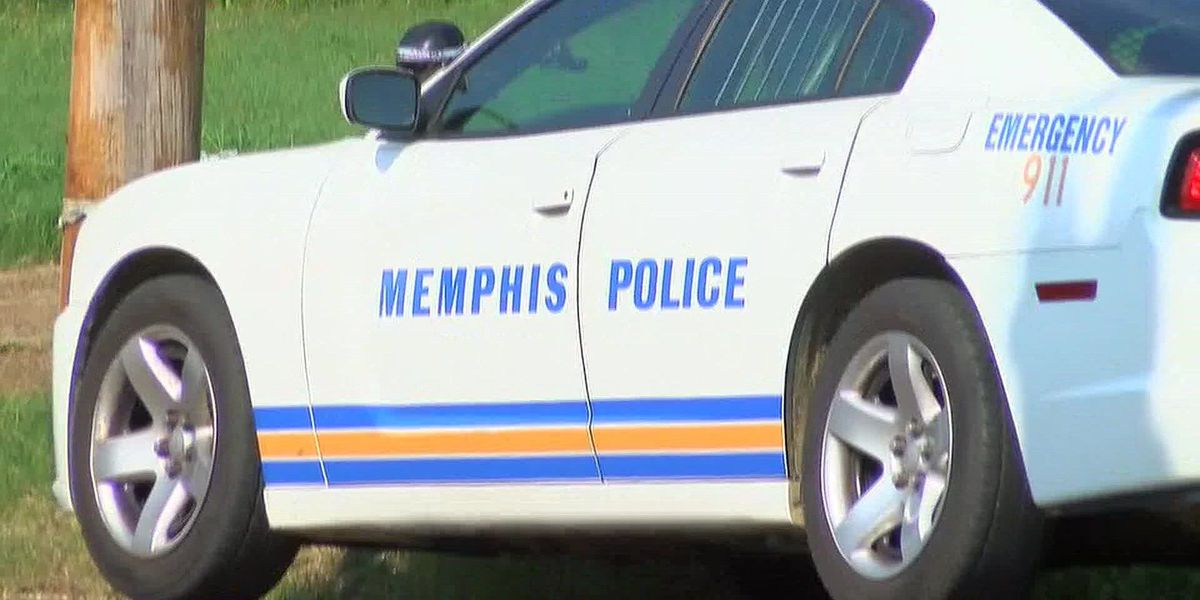 MPD receives $6.1M grant in effort to recruit, retain officers