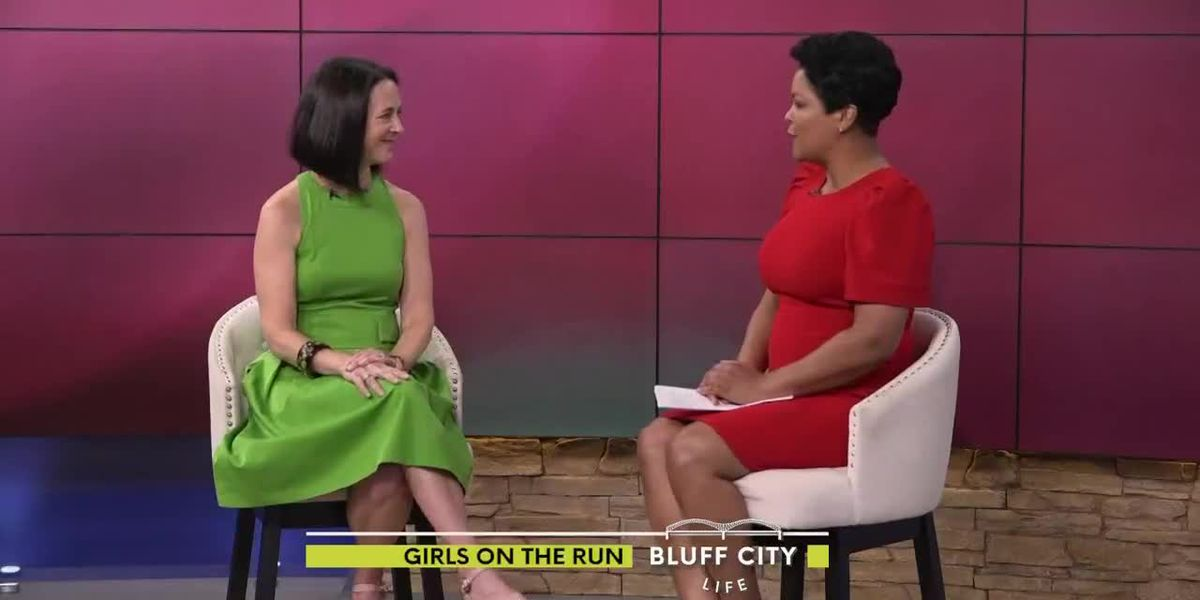 Bluff City Life - July 9 (Part 1 of 4)