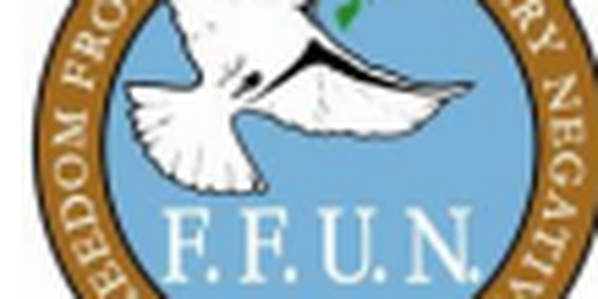 F.F.U.N. 'Stop the Killing' collaborates with local temple for crime summit